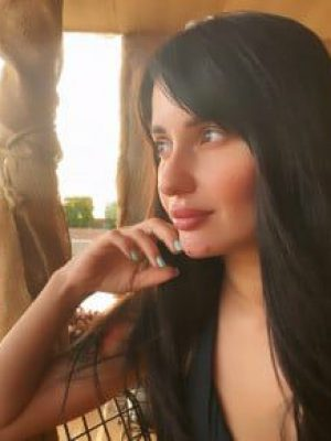 Alicia, Call Girls available in Thaltej Ahmedabad