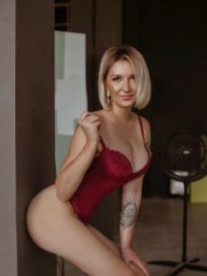 Marley, Call Girls available in Tapovan, Rishikesh