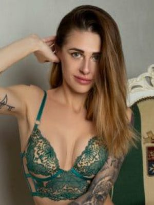 Leilany, Contact no of Call Girl in Fatehpura, Udaipur