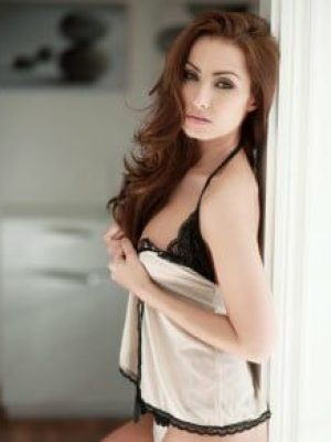 Unni, Independent Call Girls in Thaltej Ahmedabad