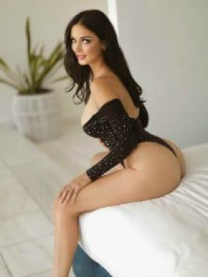 Nidra, Model Escorts Services in S G Highway Ahmedabad